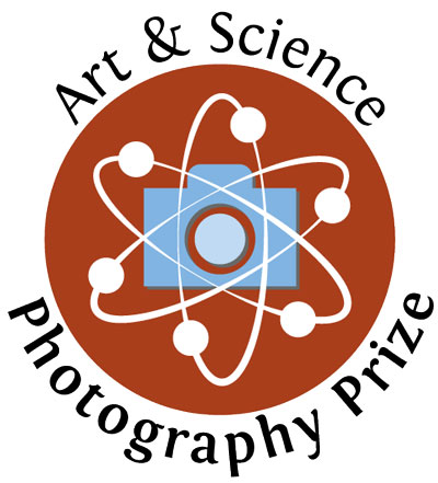 Art & Science Competition